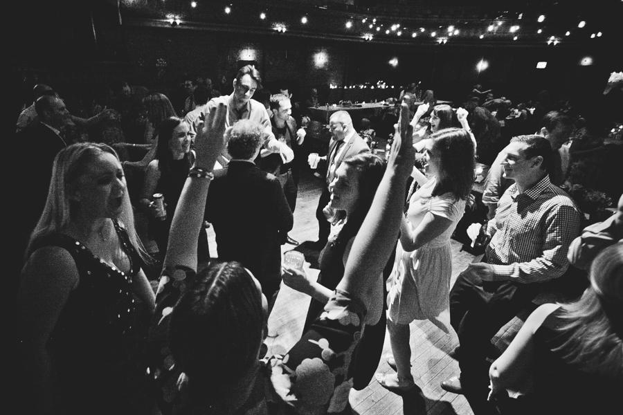 Chicago Wedding Photographer_Thalia Hall_JPP Studios_SJ_218.JPG
