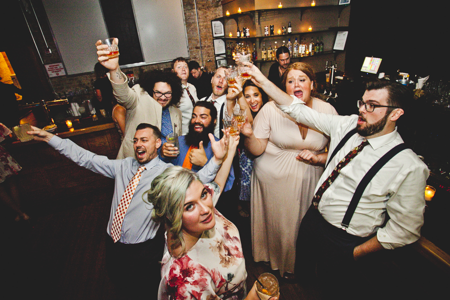 Chicago Wedding Photographer_Thalia Hall_JPP Studios_SJ_219.JPG