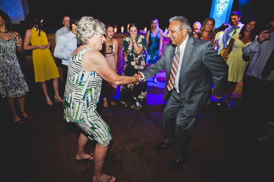 Chicago Wedding Photographer_Thalia Hall_JPP Studios_SJ_220.JPG