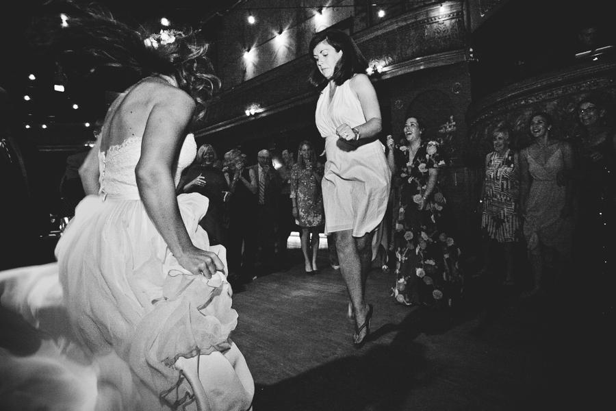 Chicago Wedding Photographer_Thalia Hall_JPP Studios_SJ_226.JPG