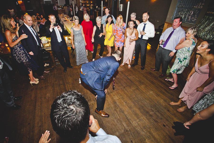 Chicago Wedding Photographer_Thalia Hall_JPP Studios_SJ_225.JPG