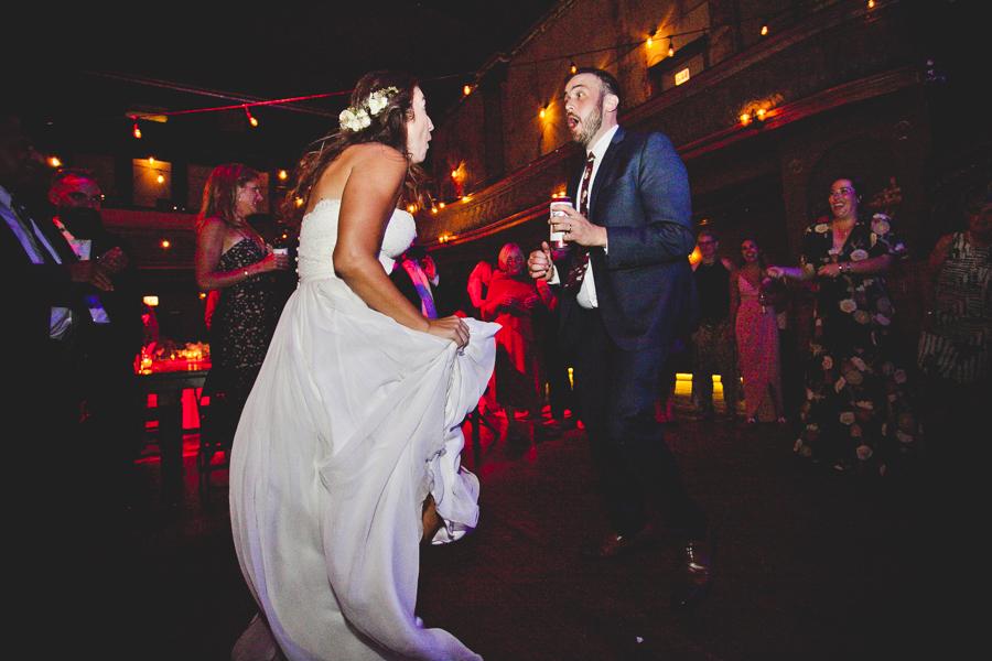Chicago Wedding Photographer_Thalia Hall_JPP Studios_SJ_228.JPG