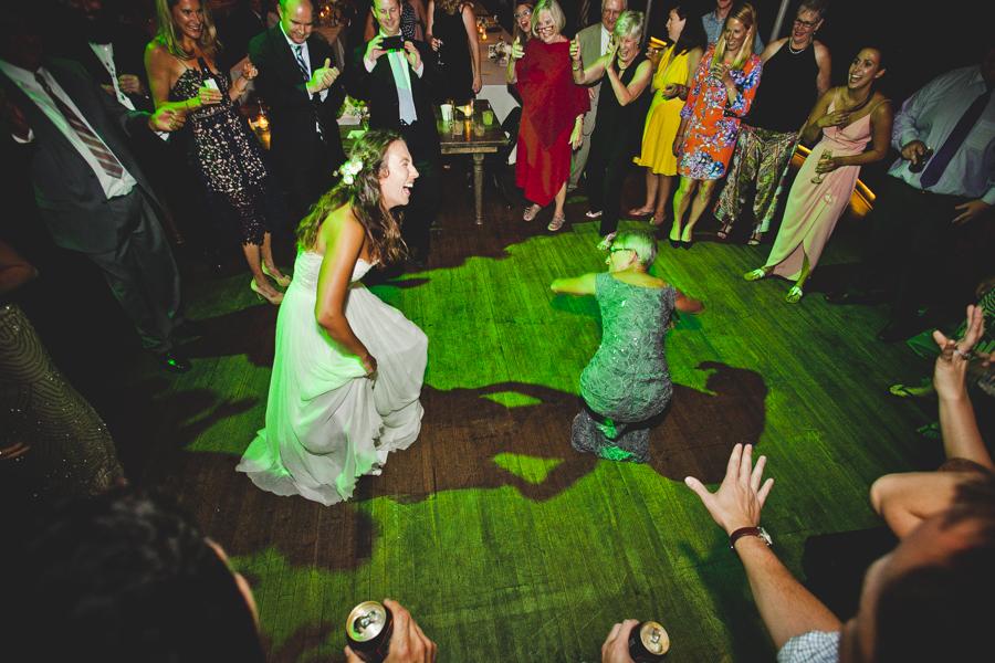 Chicago Wedding Photographer_Thalia Hall_JPP Studios_SJ_227.JPG