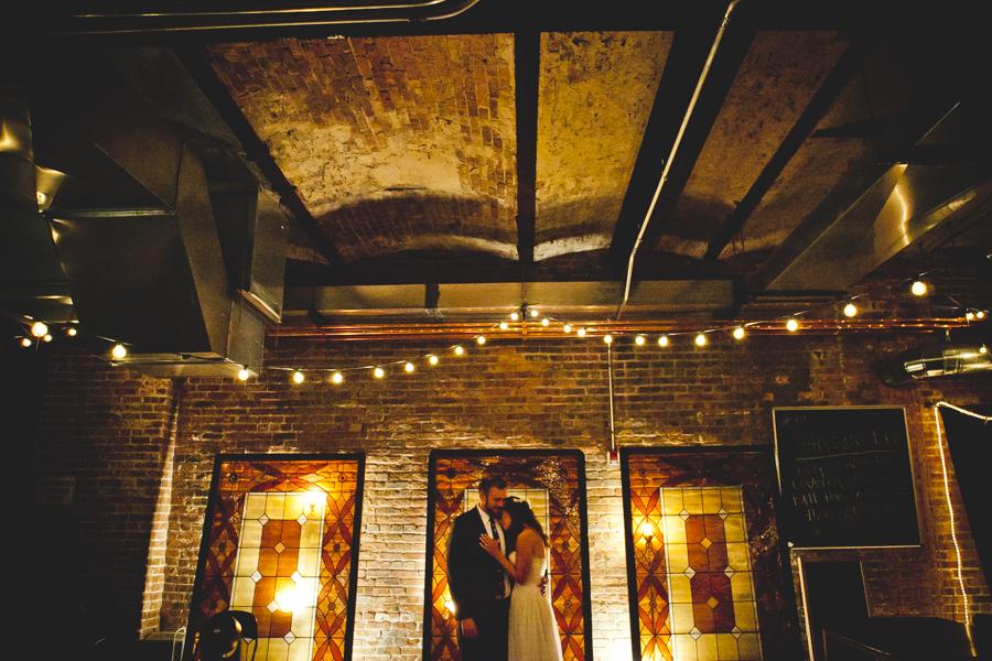 Chicago Wedding Photographer_Thalia Hall_JPP Studios_SJ_230.JPG