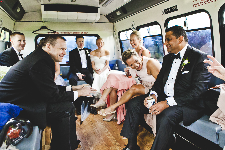 Michigan Wedding Photographer_Journeyman Distillery_JPP Studios_Three Oakes_KJ_07.JPG