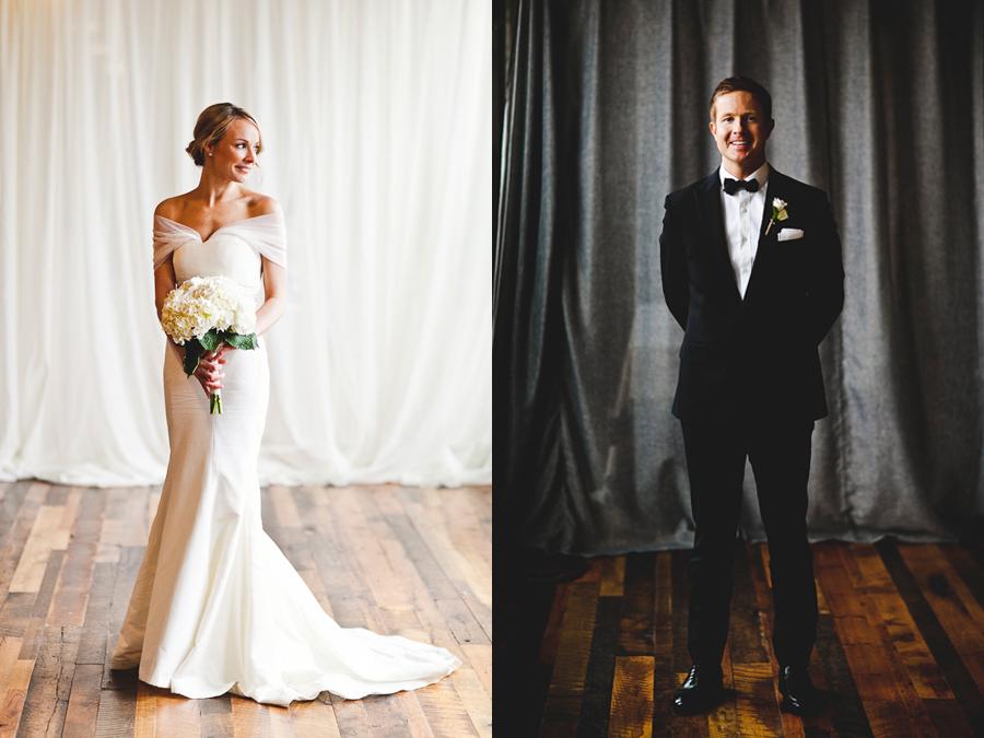Michigan Wedding Photographer_Journeyman Distillery_JPP Studios_Three Oakes_KJ_13.JPG