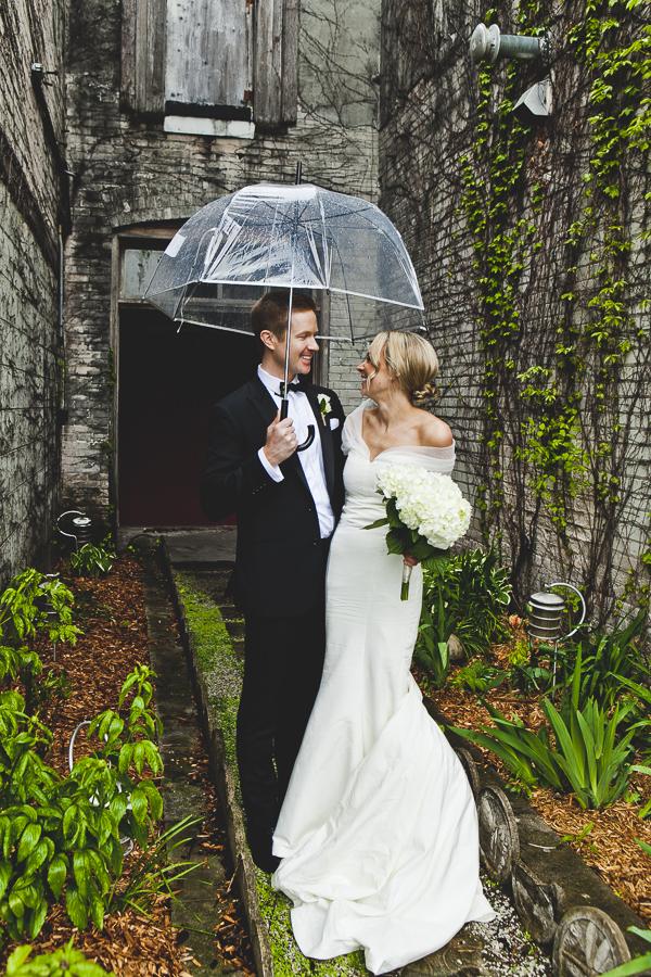 Michigan Wedding Photographer_Journeyman Distillery_JPP Studios_Three Oakes_KJ_12.JPG