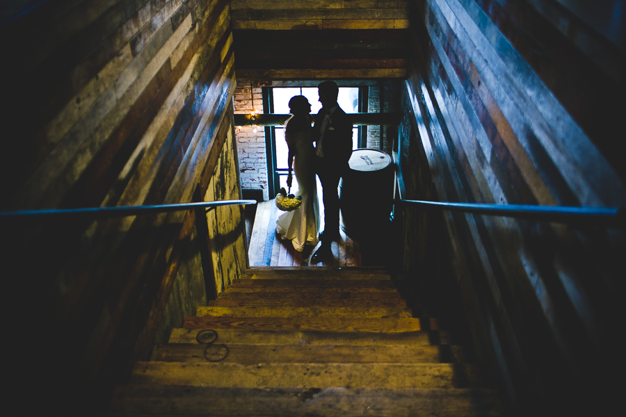 Michigan Wedding Photographer_Journeyman Distillery_JPP Studios_Three Oakes_KJ_15.JPG