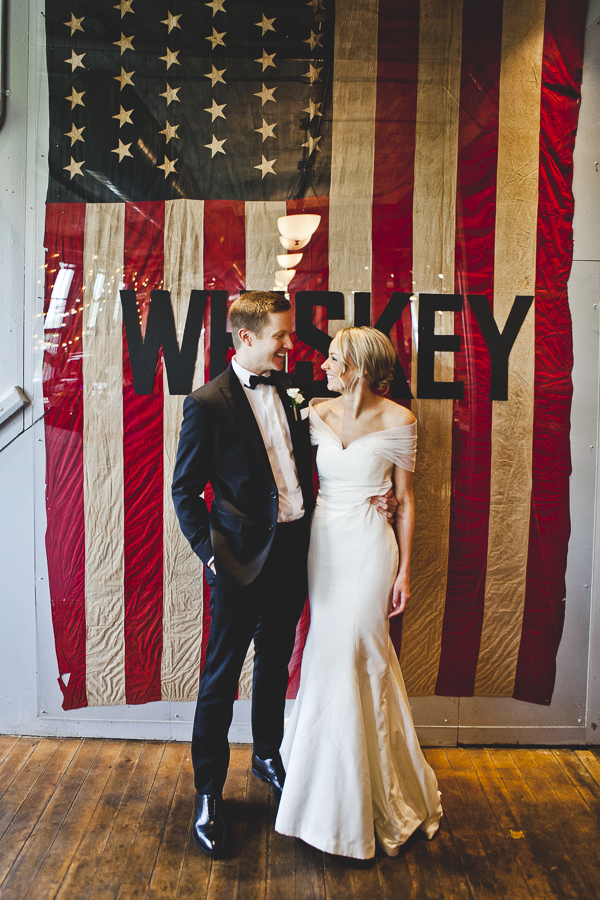 Michigan Wedding Photographer_Journeyman Distillery_JPP Studios_Three Oakes_KJ_16.JPG
