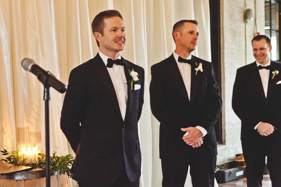 Michigan Wedding Photographer_Journeyman Distillery_JPP Studios_Three Oakes_KJ_19.JPG