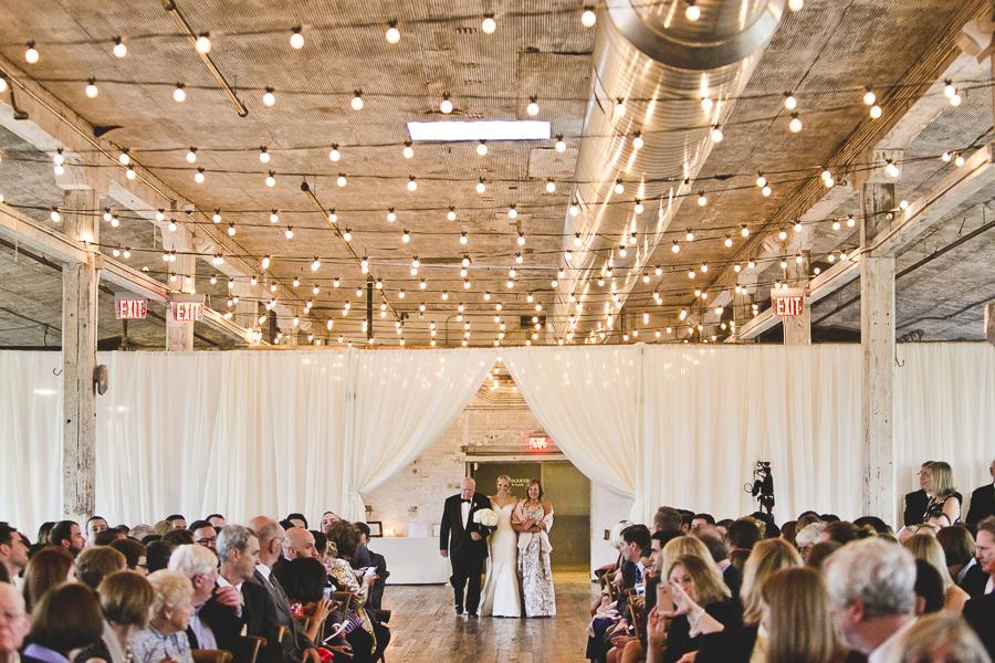 Michigan Wedding Photographer_Journeyman Distillery_JPP Studios_Three Oakes_KJ_18.JPG