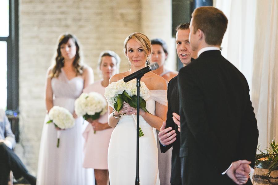 Michigan Wedding Photographer_Journeyman Distillery_JPP Studios_Three Oakes_KJ_22.JPG