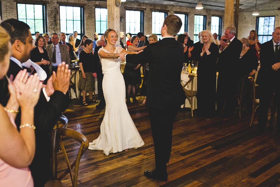 Michigan Wedding Photographer_Journeyman Distillery_JPP Studios_Three Oakes_KJ_39.JPG
