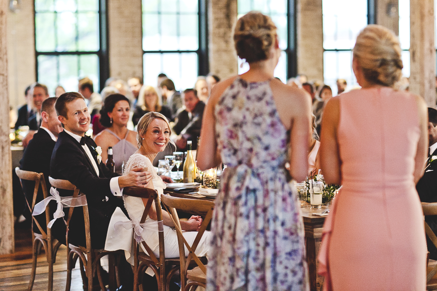 Michigan Wedding Photographer_Journeyman Distillery_JPP Studios_Three Oakes_KJ_47.JPG
