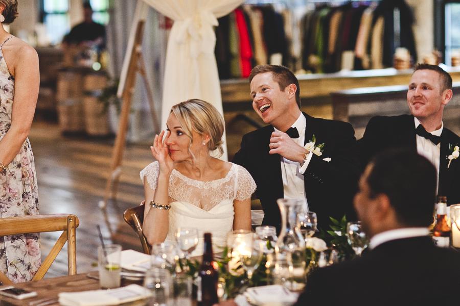 Michigan Wedding Photographer_Journeyman Distillery_JPP Studios_Three Oakes_KJ_49.JPG