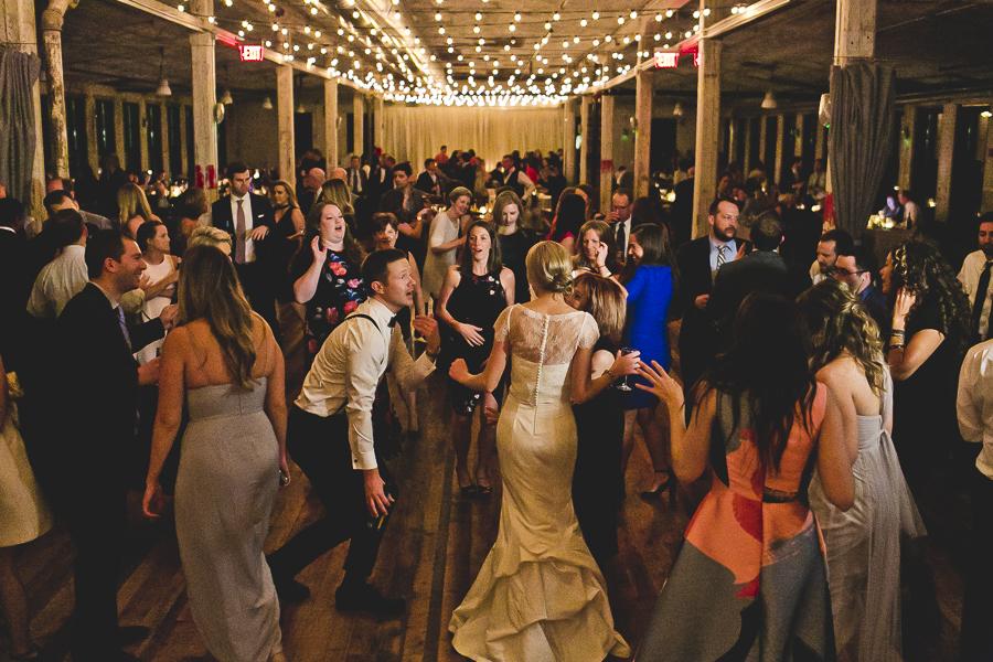 Michigan Wedding Photographer_Journeyman Distillery_JPP Studios_Three Oakes_KJ_71.JPG