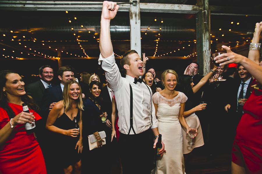 Michigan Wedding Photographer_Journeyman Distillery_JPP Studios_Three Oakes_KJ_72.JPG