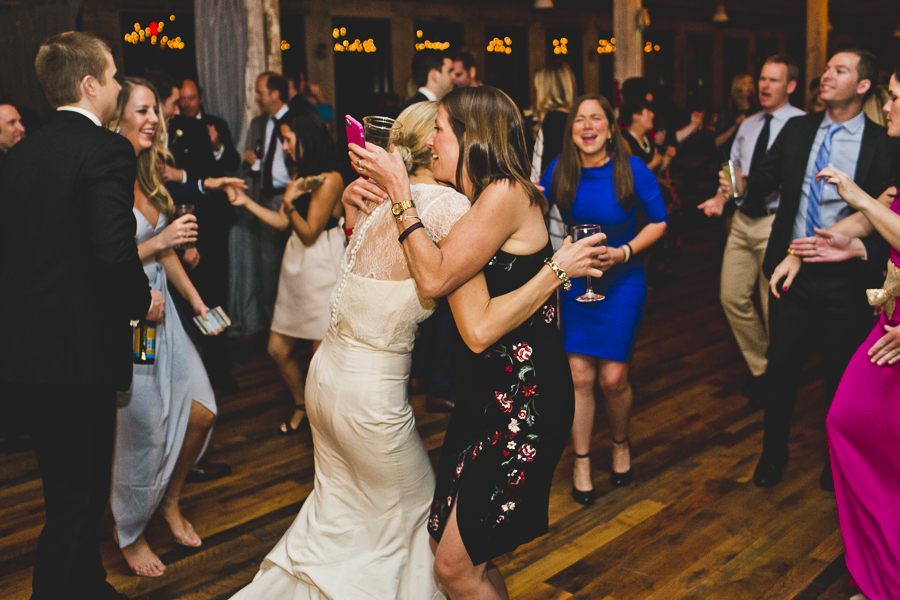 Michigan Wedding Photographer_Journeyman Distillery_JPP Studios_Three Oakes_KJ_73.JPG