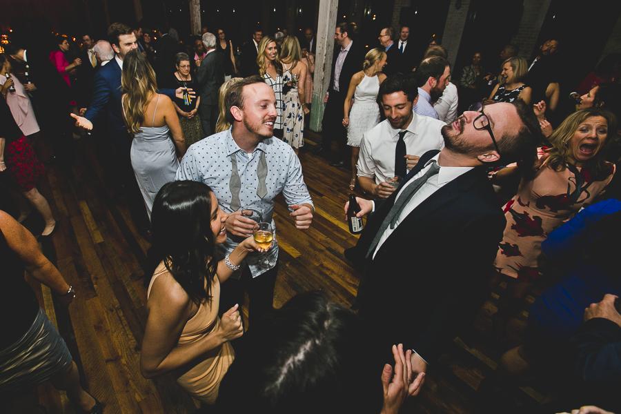Michigan Wedding Photographer_Journeyman Distillery_JPP Studios_Three Oakes_KJ_74.JPG