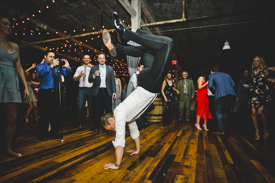 Michigan Wedding Photographer_Journeyman Distillery_JPP Studios_Three Oakes_KJ_75.JPG