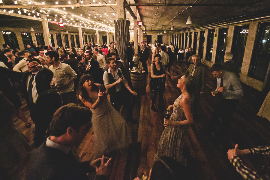 Michigan Wedding Photographer_Journeyman Distillery_JPP Studios_Three Oakes_KJ_76.JPG