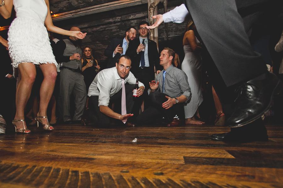 Michigan Wedding Photographer_Journeyman Distillery_JPP Studios_Three Oakes_KJ_77.JPG