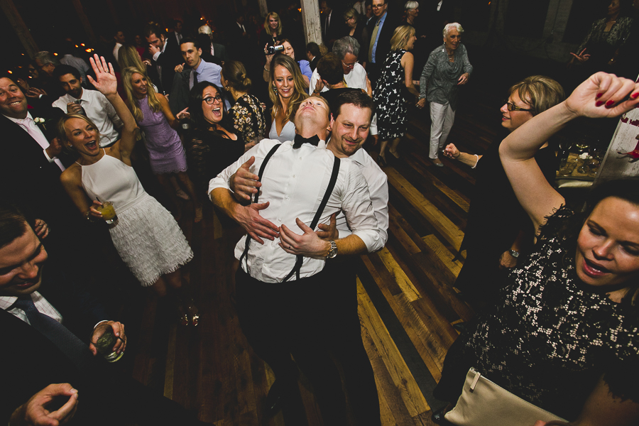 Michigan Wedding Photographer_Journeyman Distillery_JPP Studios_Three Oakes_KJ_80.JPG