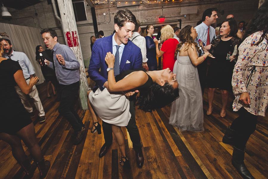 Michigan Wedding Photographer_Journeyman Distillery_JPP Studios_Three Oakes_KJ_81.JPG