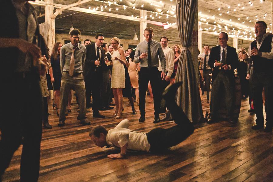 Michigan Wedding Photographer_Journeyman Distillery_JPP Studios_Three Oakes_KJ_88.JPG
