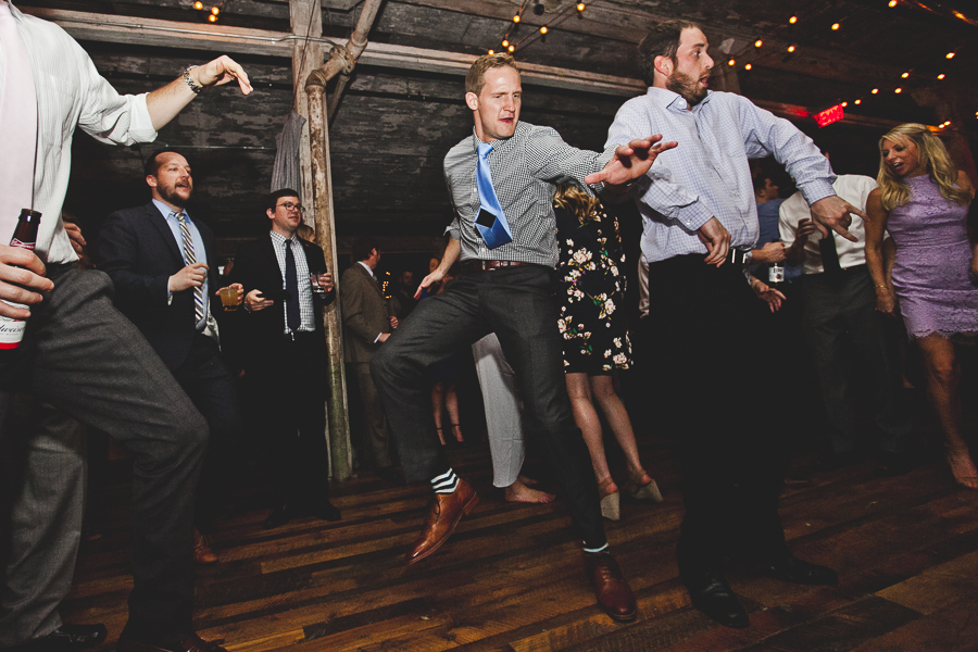Michigan Wedding Photographer_Journeyman Distillery_JPP Studios_Three Oakes_KJ_90.JPG