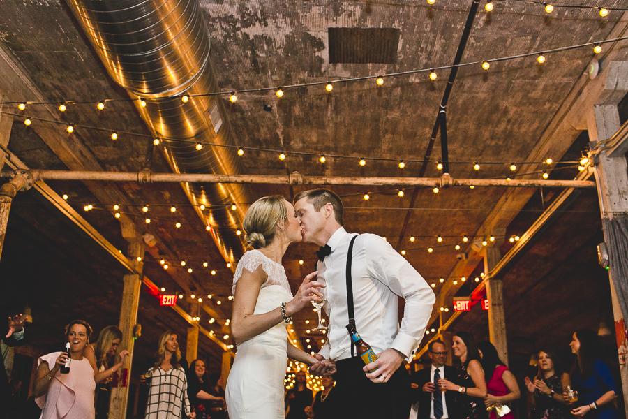 Michigan Wedding Photographer_Journeyman Distillery_JPP Studios_Three Oakes_KJ_92.JPG