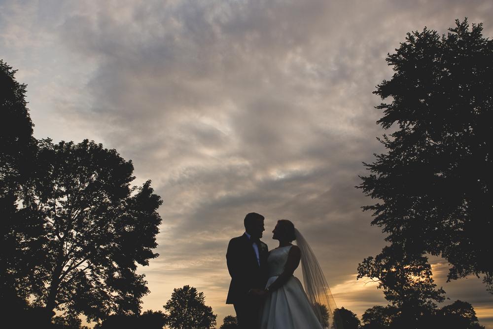 Chicago Wedding Photographer_Evanston Golf Club_JPP Studios_AA_001.JPG