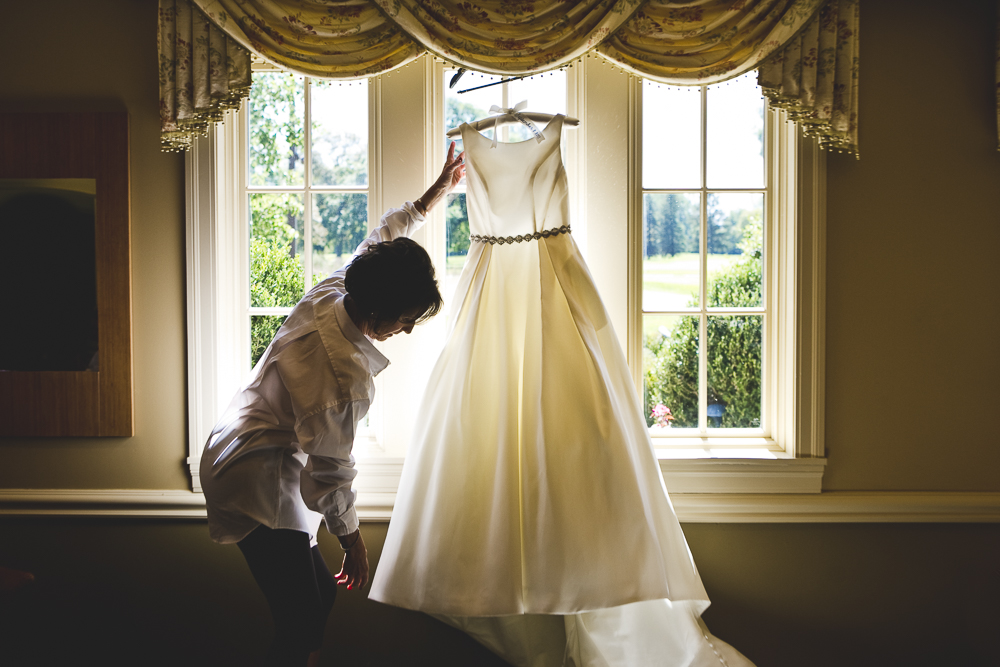 Chicago Wedding Photographer_Evanston Golf Club_JPP Studios_AA_002.JPG
