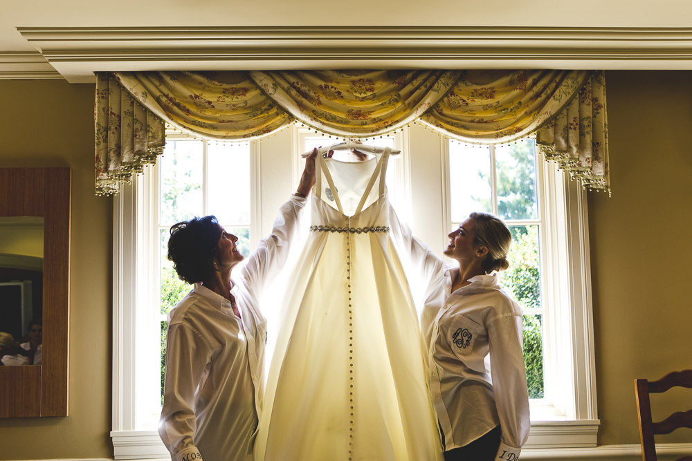 Chicago Wedding Photographer_Evanston Golf Club_JPP Studios_AA_008.JPG