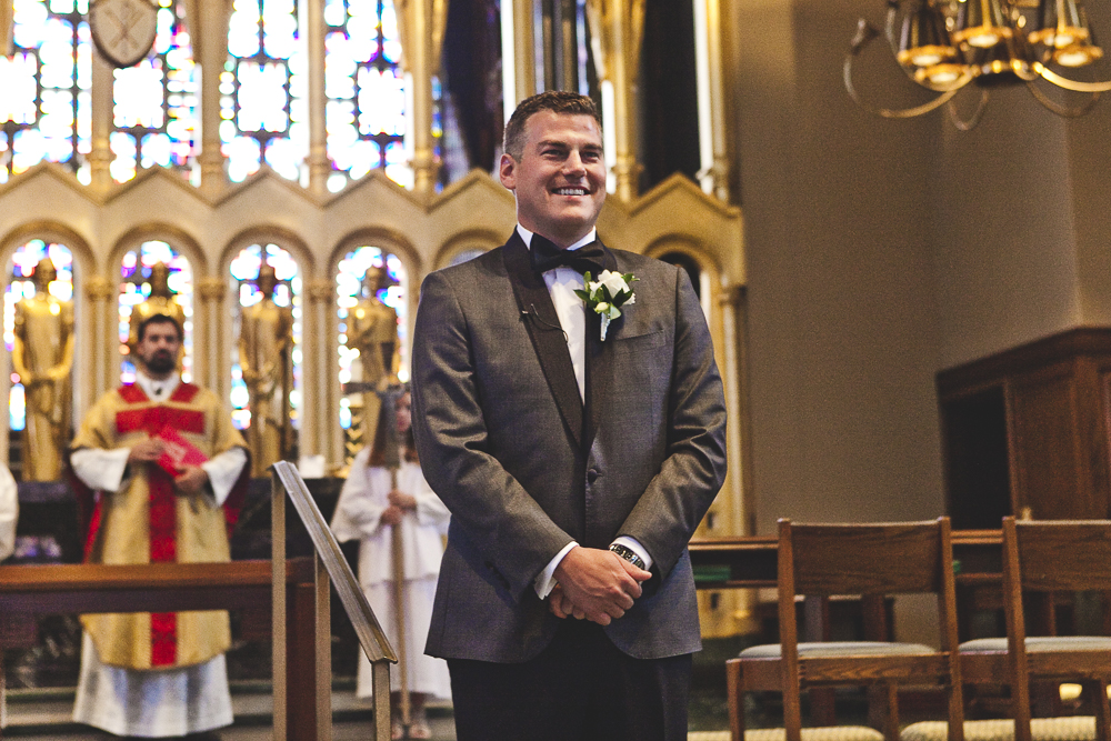 Chicago Wedding Photographer_Evanston Golf Club_JPP Studios_AA_019.JPG