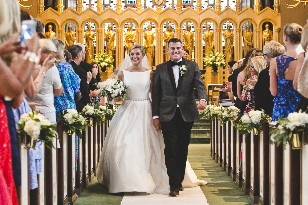 Chicago Wedding Photographer_Evanston Golf Club_JPP Studios_AA_028.JPG