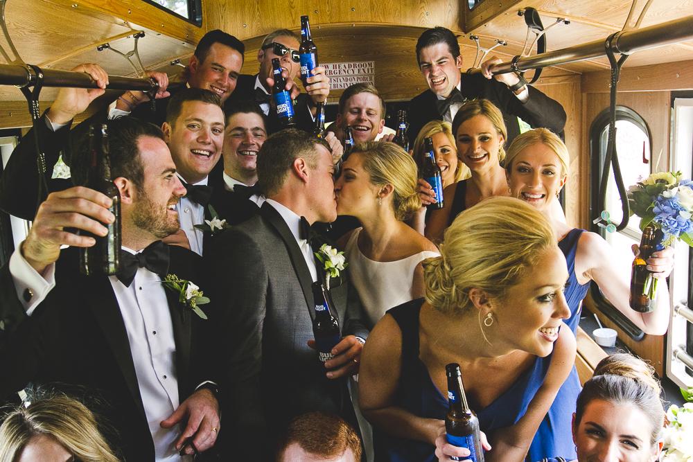 Chicago Wedding Photographer_Evanston Golf Club_JPP Studios_AA_031.JPG