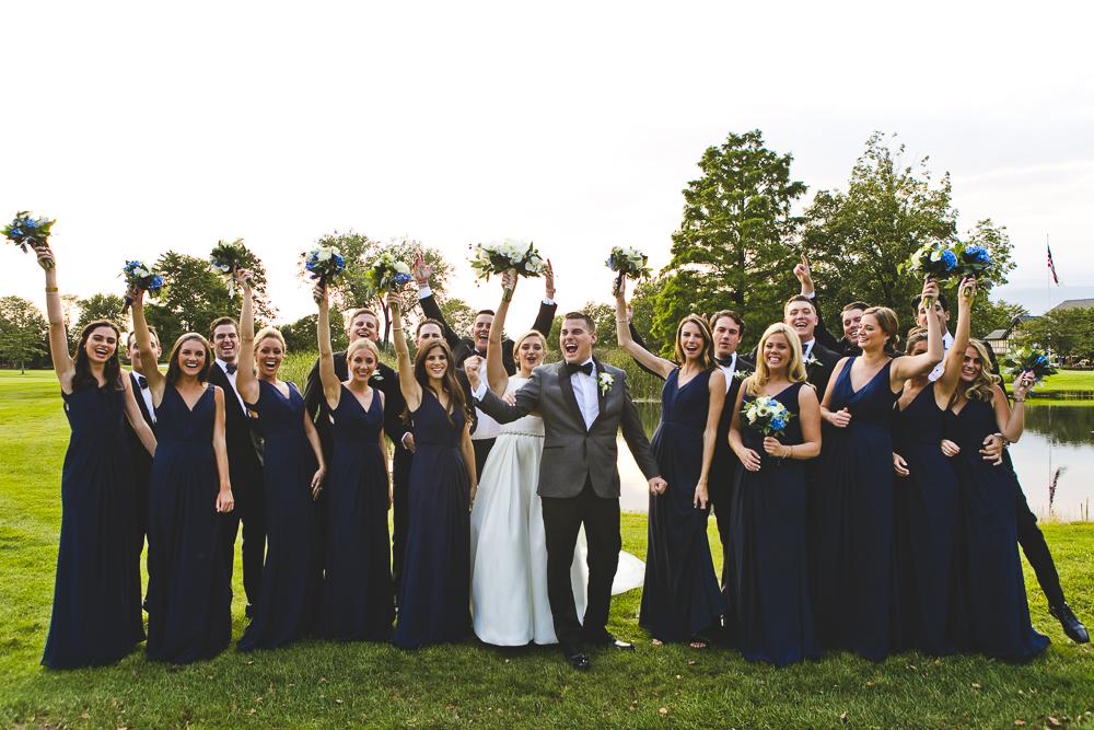 Chicago Wedding Photographer_Evanston Golf Club_JPP Studios_AA_035.JPG