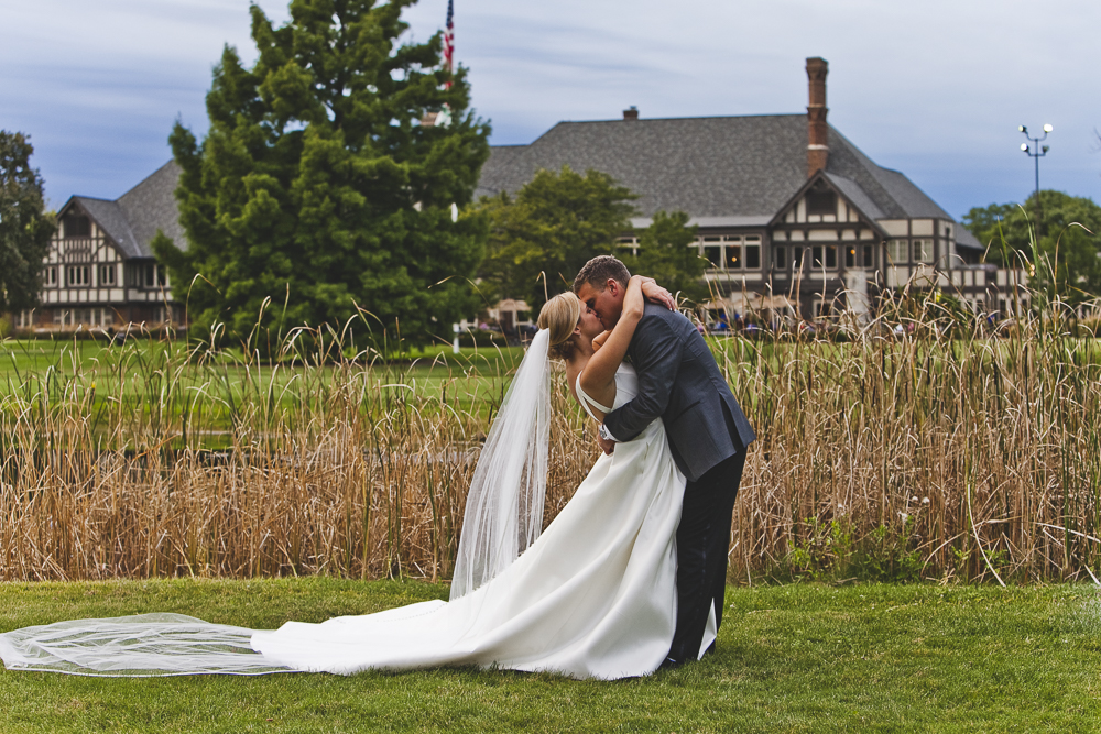 Chicago Wedding Photographer_Evanston Golf Club_JPP Studios_AA_036.JPG