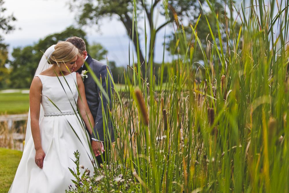 Chicago Wedding Photographer_Evanston Golf Club_JPP Studios_AA_038.JPG