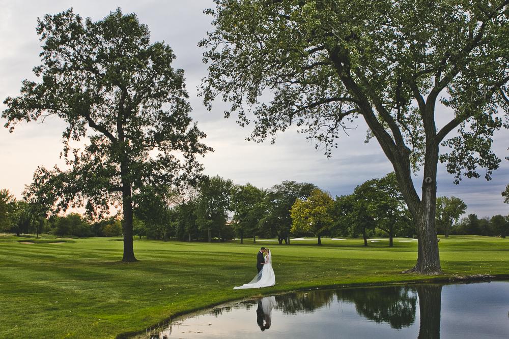 Chicago Wedding Photographer_Evanston Golf Club_JPP Studios_AA_039.JPG