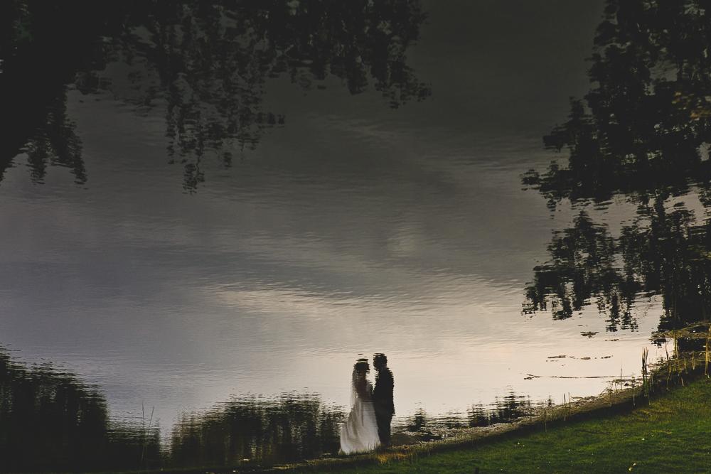 Chicago Wedding Photographer_Evanston Golf Club_JPP Studios_AA_040.JPG