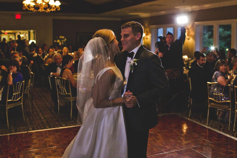 Chicago Wedding Photographer_Evanston Golf Club_JPP Studios_AA_046.JPG