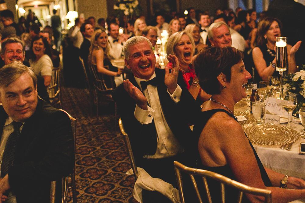 Chicago Wedding Photographer_Evanston Golf Club_JPP Studios_AA_050.JPG