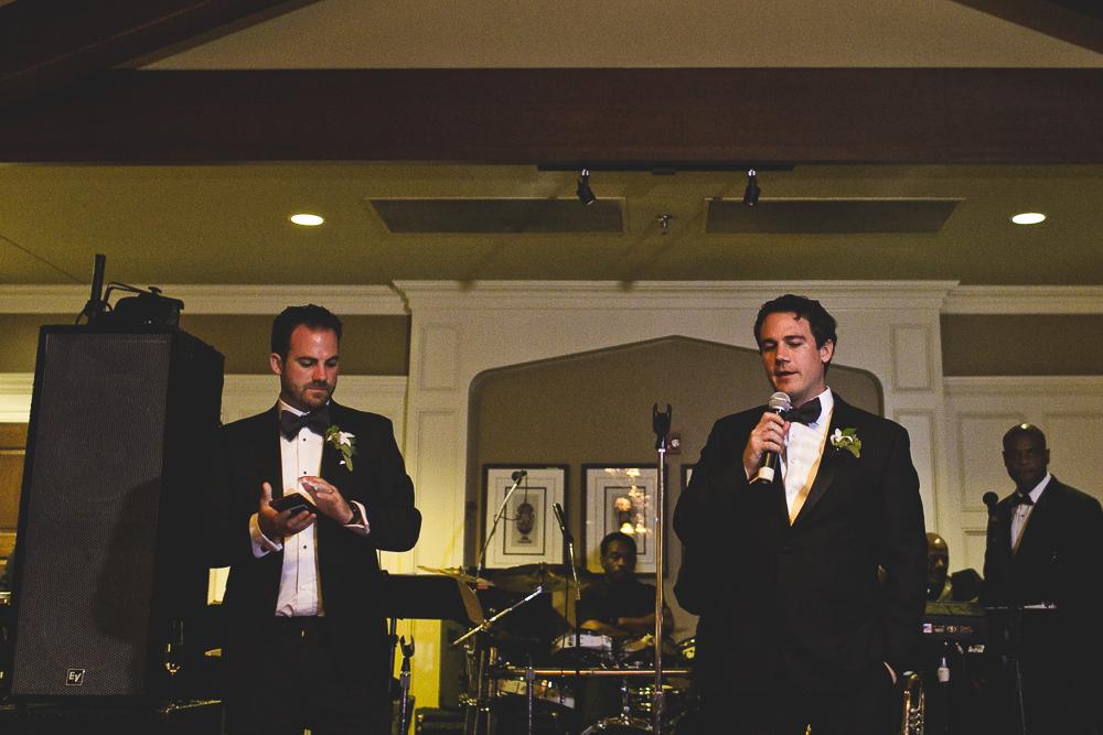 Chicago Wedding Photographer_Evanston Golf Club_JPP Studios_AA_055.JPG