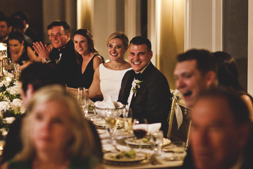 Chicago Wedding Photographer_Evanston Golf Club_JPP Studios_AA_056.JPG