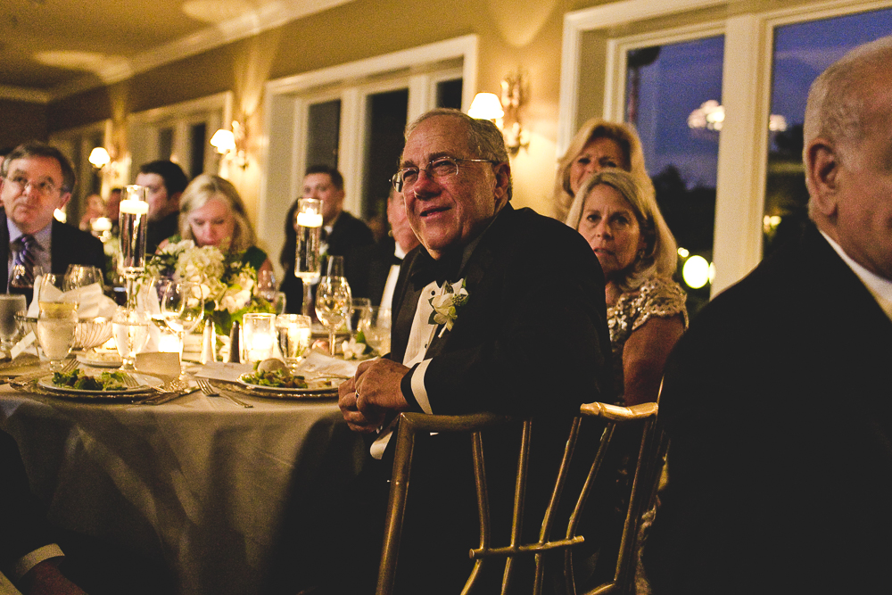 Chicago Wedding Photographer_Evanston Golf Club_JPP Studios_AA_057.JPG