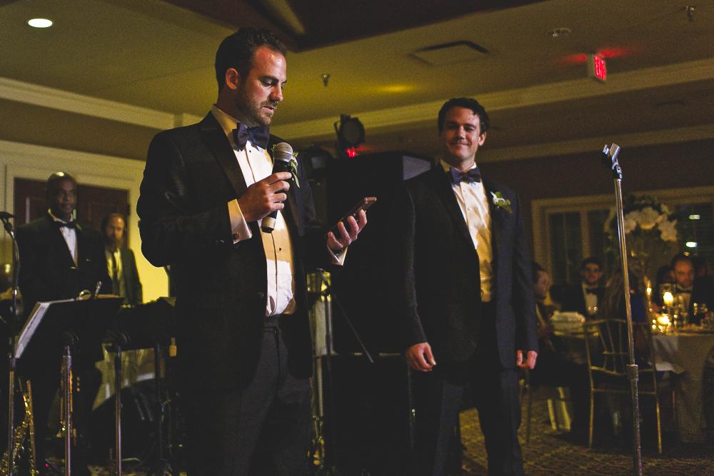 Chicago Wedding Photographer_Evanston Golf Club_JPP Studios_AA_058.JPG