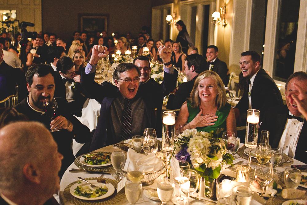 Chicago Wedding Photographer_Evanston Golf Club_JPP Studios_AA_061.JPG