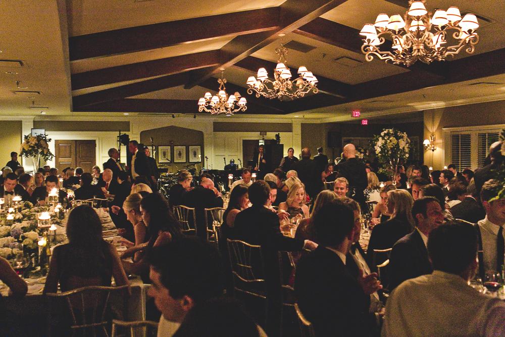 Chicago Wedding Photographer_Evanston Golf Club_JPP Studios_AA_066.JPG
